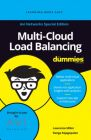 Multi-Cloud Load Balancing for Dummies