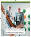 Koninklijke BAM: Digitalisering full power bij Nederlands grootste bouwer