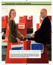 De Nederlandsche Bank: Alles wat een IT'er begeert