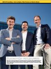 KPN ICT Consulting: succesvolle vernieuwers