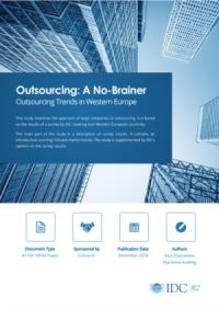 outsourcing-trends-in-west-europa