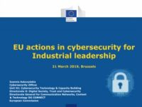 eus-cybersecurity-policy-and-research-initiatives---whats-in-it-for-the-cybersecurity-business-world