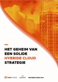 ebook--het-geheim-van-een-solide-hybride-cloud-strategie