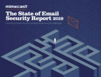 email-security-report-2019