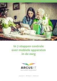 in-7-stappen-controle-over-mobiele-apparaten-in-de-zorg