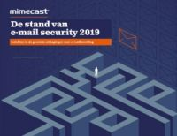 rapport-de-stand-van-e-mail-security-2019