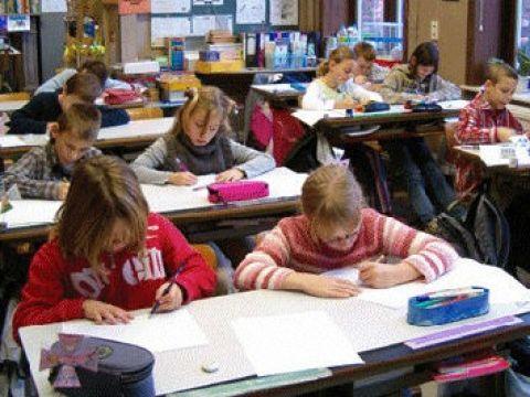 Digitalisering volgend schooljaar verplicht vak?, bron: Computable.nl