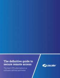 the-definitive-guide-to-secure-remote-access