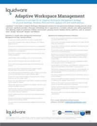 questions-to-consider-for-an-adaptive-workspace-management-strategy-for-physical-desktops-windows-rds-and-wvd-laptopsvdi-and