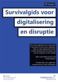 de-survivalgids-voor-digitalisering-en-disruptie