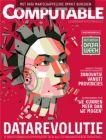Special magazine Computable over 'Datarevolutie'