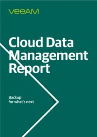 het-cloud-data-management-report