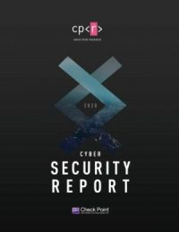 prevent-upcoming-cyberattacks-by-adopting-the-strategies-and-recommendations-outlined-in-the-2020-cyber-security-report_
