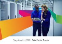 loop-voorop-in-2020--trends-in-het-datacenter