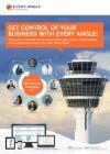 SAP Supply Chain Control Tower