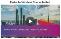 webinar--perfecte-wireless-connectiviteit-uitgelegd