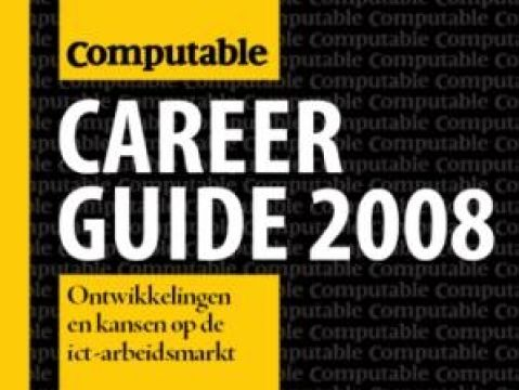 Career Guide 2008