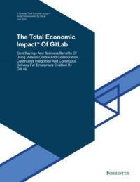 forrester--the-total-economic-impact-of-gitlab