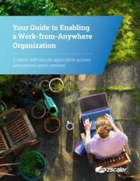 your-guide-to-enabling-a-work-from-anywhere-organization