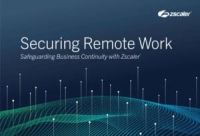 securing-remote-work--safeguarding-business-continuity-with-zscaler