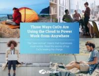 three-ways-cxos-are-using-the-cloud-to-power-work-from-anywhere
