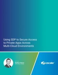 using-sdp-to-secure-access-to-private-apps-across-multi-cloud-environments