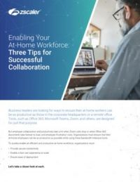 enabling-your-at-home-workforce--three-tips-for-successful-collaboration