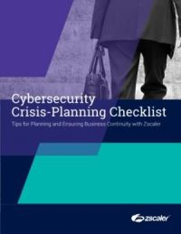 cybersecurity-crisis-planning-checklist-tips-for-planning-and-ensuring-business-continuity-with-zscaler