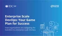 enterprise-scale-devops--uw-game-plan-voor-success