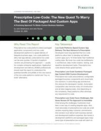 forrester--prescriptive-low-code--the-new-quest-to-marry-the-best-of-packaged-and-custom-apps