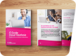 E-book:15 digitale tools om je telefonie te optimaliseren
