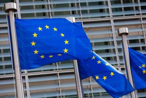 België scoort behoorlijk op digitaliseringsindex