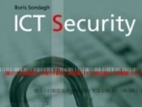 boek ict security