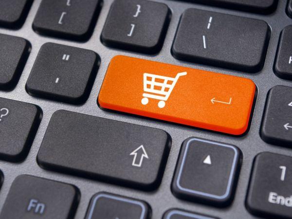 Kiezen tussen integreren en interfacen bij e-commerce