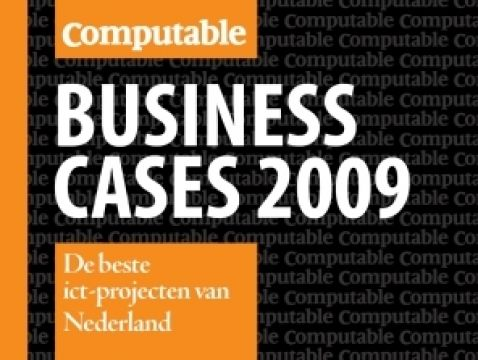 Computable Business Cases 2009 3x4