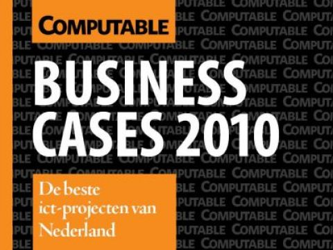 Computable Business Cases 2010