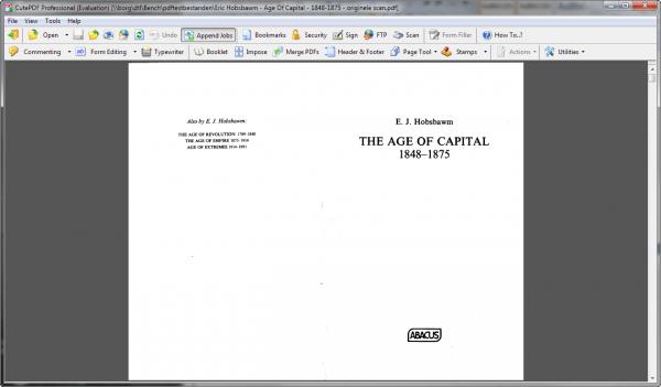 CUTEPDF PROFESSIONAL 3.64 PDF