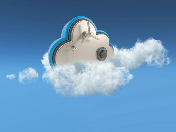 Bedrijfsgegevens in de cloud veilig met MobileIron