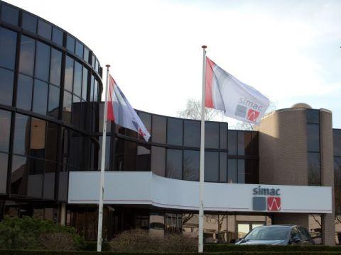 Simac breidt SAP-expertise uit door inlijving HMB, bron: Computable.nl