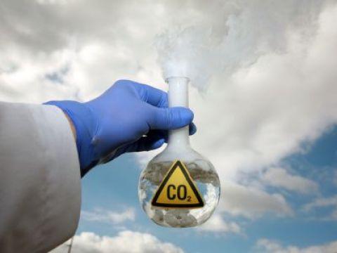 Google zet nieuwe stap naar CO2-neutrale toekomst, bron: Computable.nl