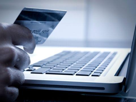 BZK ziet toe op infrastructuur achter e-facturatie