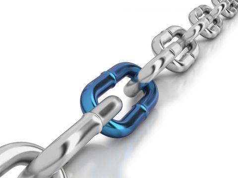 Bedrijf onderschat cyberrisico's ketenpartners, bron: Computable.nl