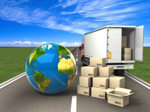 Big data inzetten bij supply chain