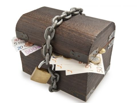 WBSO-subsidie in de ict: kiezen of delen