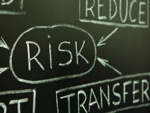 Twee derde van bedrijven onwetend over risico's saas, bron: Computable.nl