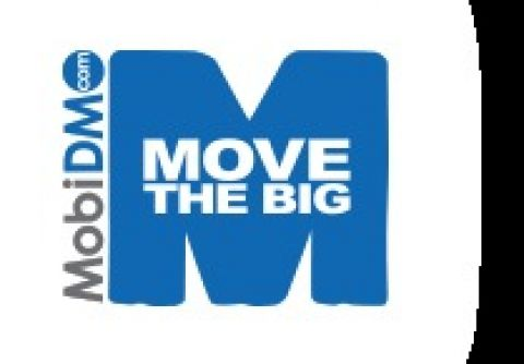 Move The Big M