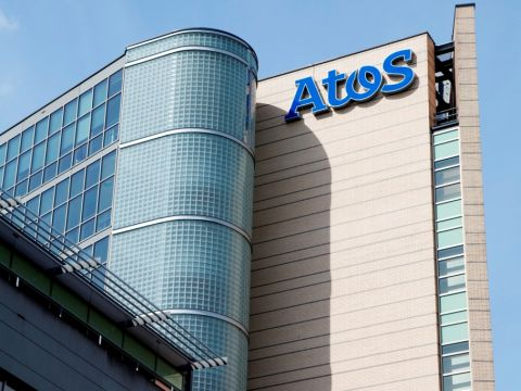 Atos mobiliseert expertise tegen corona, bron: Computable.nl