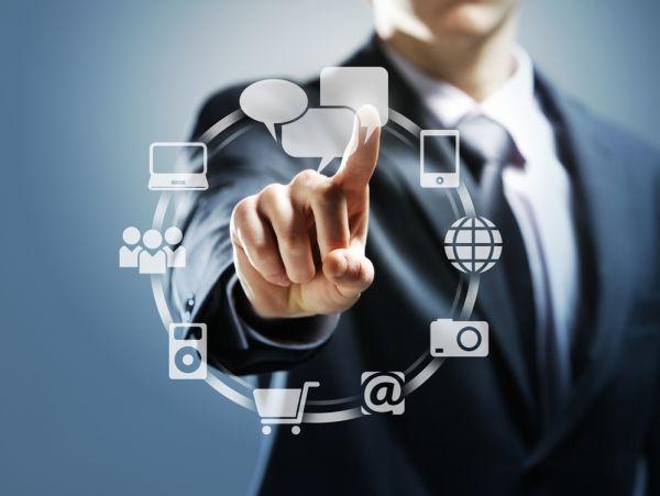ICT-innovatie redt de business niet | Computable.nl