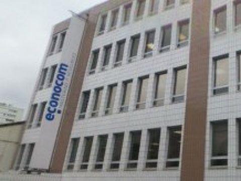 Econocom is in overleg met vakbonden, bron: Computable.nl
