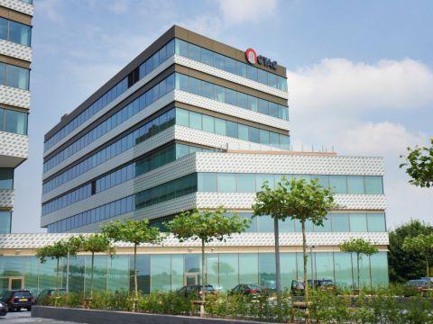 Ctac zwengelt aandelenhandel aan met ABN Amro, bron: Computable.nl